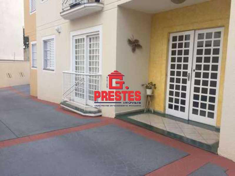 tmp_2Fo_1dlmotavoo137kk1vuavfr - Apartamento 3 quartos à venda Campolim, Sorocaba - R$ 345.000 - STAP30052 - 12