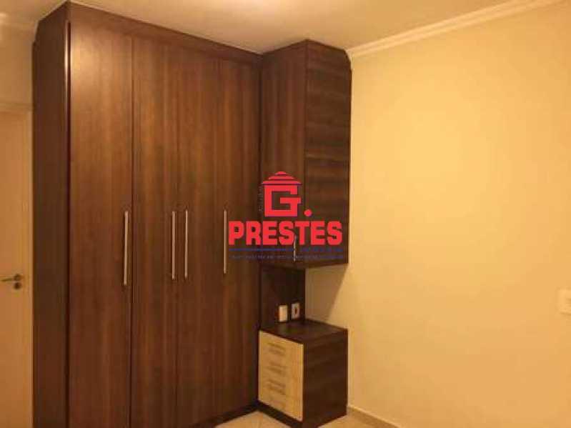 tmp_2Fo_1dlmotavo20cp8i1kbh1ge - Apartamento 3 quartos à venda Campolim, Sorocaba - R$ 345.000 - STAP30052 - 13