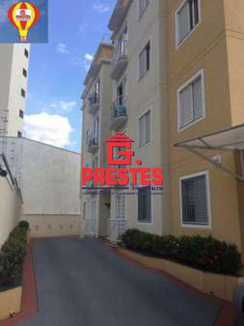tmp_2Fo_1dlmotavor4t3t213c77fi - Apartamento 3 quartos à venda Campolim, Sorocaba - R$ 345.000 - STAP30052 - 1