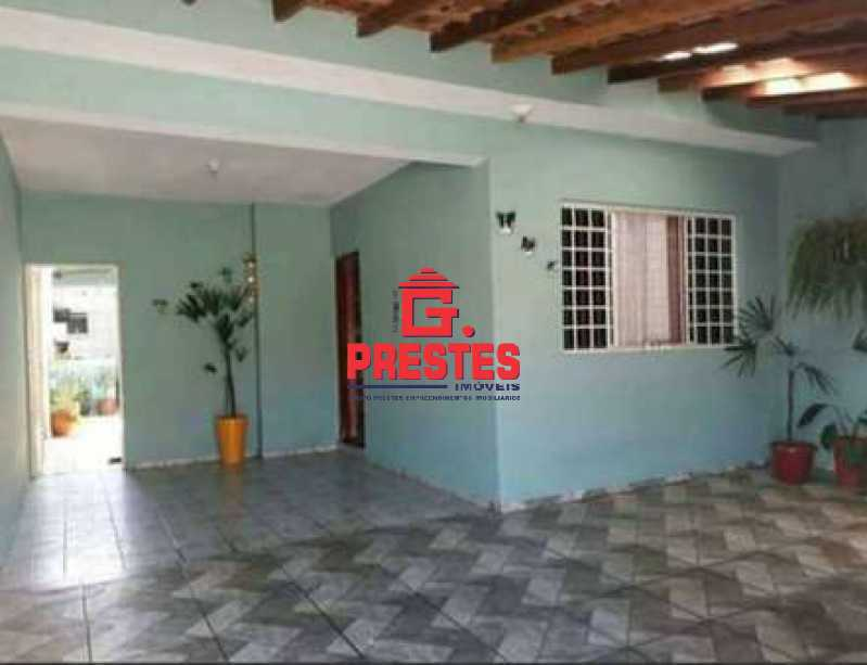 tmp_2Fo_1dktg76uj1bcr2m25ij1hi - Casa 2 quartos à venda Jardim Santa Catarina, Sorocaba - R$ 225.000 - STCA20123 - 3