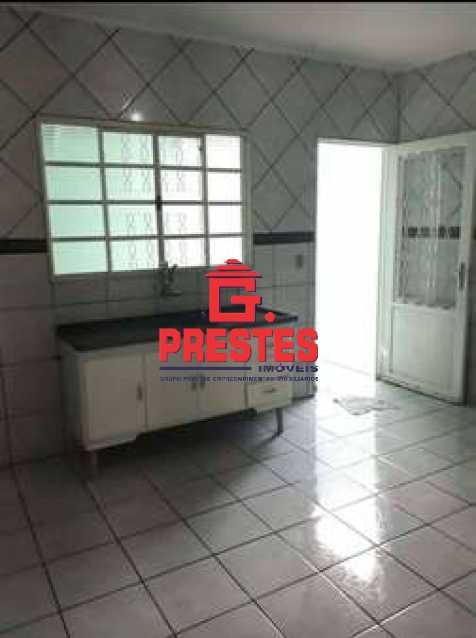 tmp_2Fo_1dktg76uj1rgf1m1k5541r - Casa 2 quartos à venda Jardim Santa Catarina, Sorocaba - R$ 225.000 - STCA20123 - 4