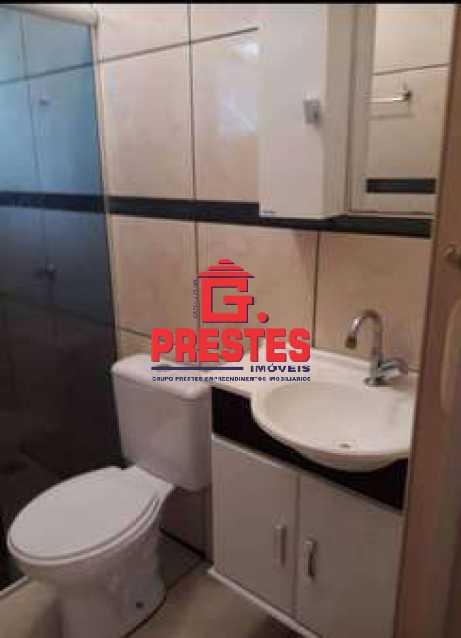 tmp_2Fo_1dktg76uj1adkrtcriccgc - Casa 2 quartos à venda Jardim Santa Catarina, Sorocaba - R$ 225.000 - STCA20123 - 6
