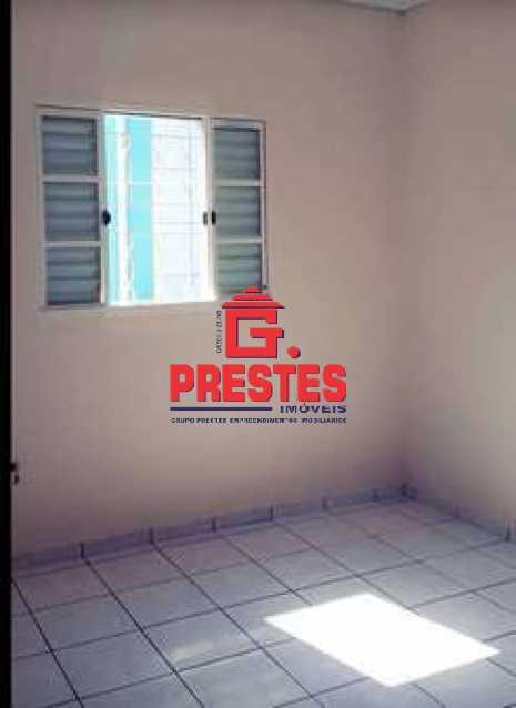 tmp_2Fo_1dktg76ujf34aho19r7fa0 - Casa 2 quartos à venda Jardim Santa Catarina, Sorocaba - R$ 225.000 - STCA20123 - 7