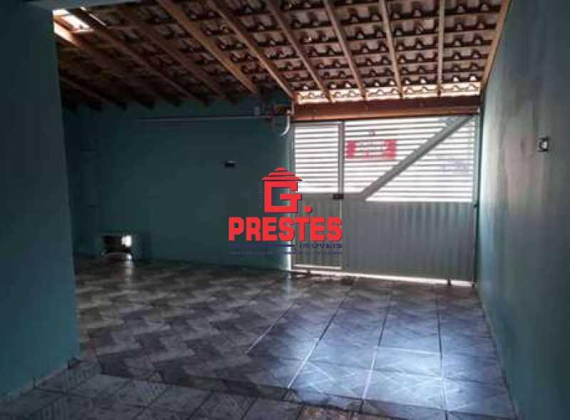 tmp_2Fo_1dktg76uj16kt1kli15a2q - Casa 2 quartos à venda Jardim Santa Catarina, Sorocaba - R$ 225.000 - STCA20123 - 8