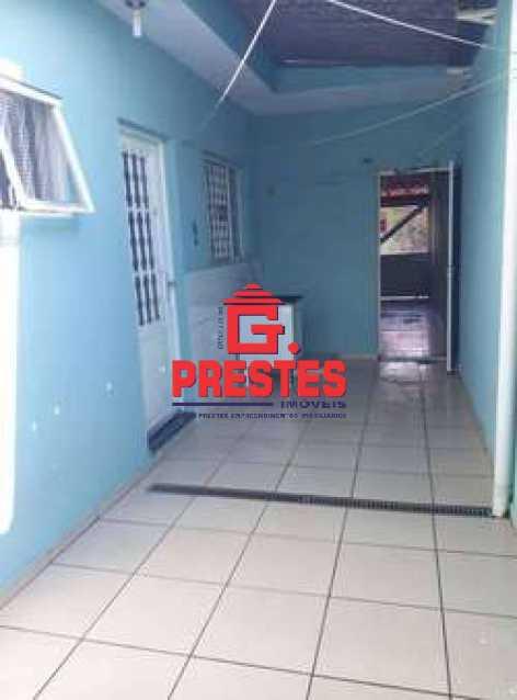 tmp_2Fo_1dktg76uj1vqmk7817uk10 - Casa 2 quartos à venda Jardim Santa Catarina, Sorocaba - R$ 225.000 - STCA20123 - 10