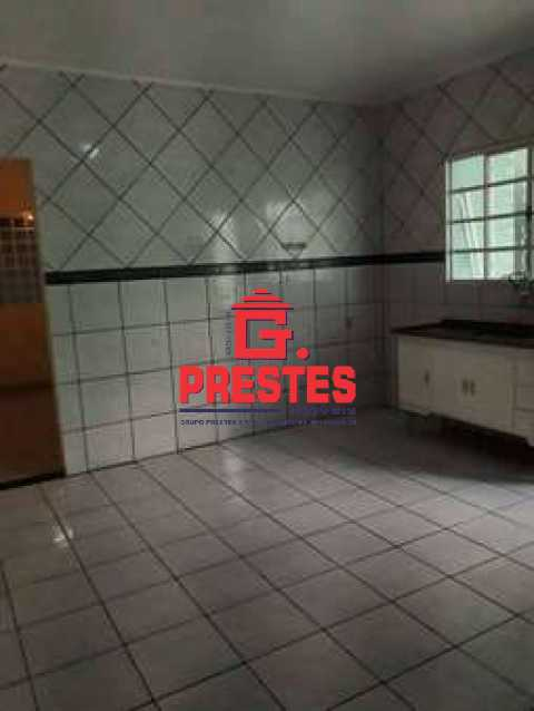 tmp_2Fo_1dktg76ujh5m1ii1n8u1p9 - Casa 2 quartos à venda Jardim Santa Catarina, Sorocaba - R$ 225.000 - STCA20123 - 12