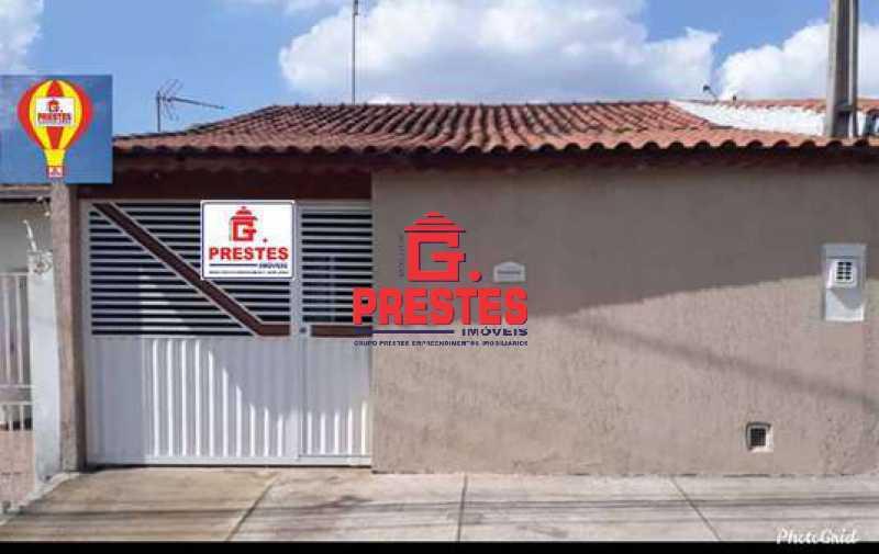 tmp_2Fo_1dktg76uj66511snimckgr - Casa 2 quartos à venda Jardim Santa Catarina, Sorocaba - R$ 225.000 - STCA20123 - 1