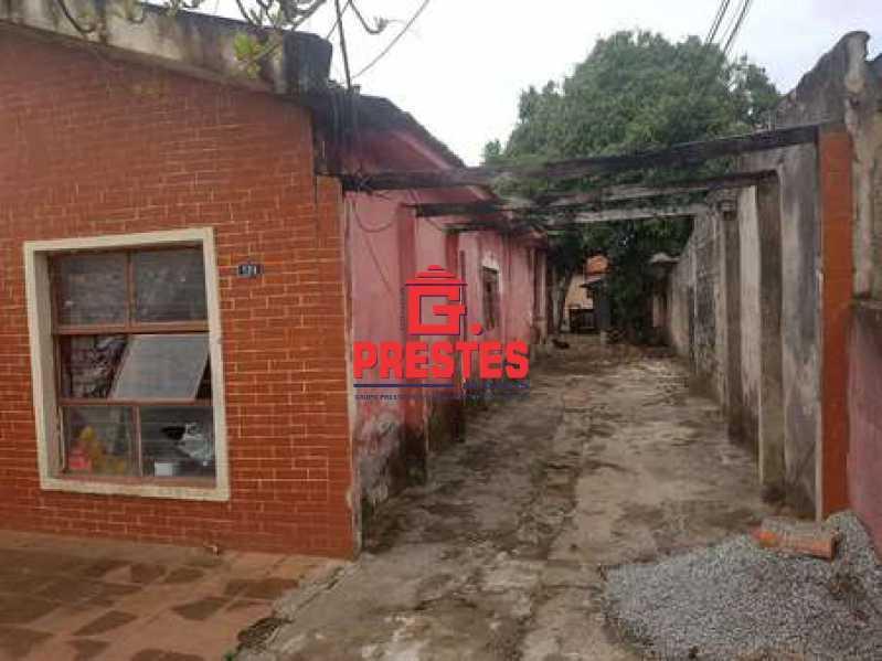 tmp_2Fo_1clu4f8hpnsne8var719ui - Casa à venda Jardim Gonçalves, Sorocaba - R$ 280.000 - STCA00032 - 3