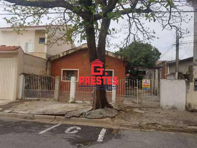 tmp_2Fo_1clu4f8hppfr15vqf5t1td - Casa à venda Jardim Gonçalves, Sorocaba - R$ 280.000 - STCA00032 - 1