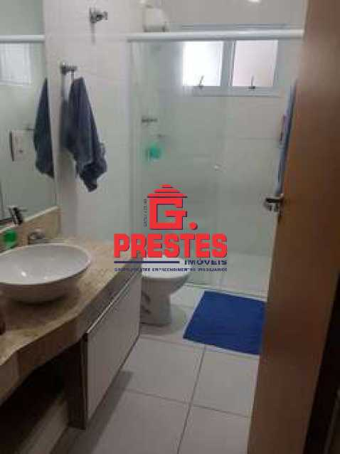 tmp_2Fo_1dklge5st1oe71anfksq1k - Casa 3 quartos à venda Iporanga, Sorocaba - R$ 720.000 - STCA30128 - 3