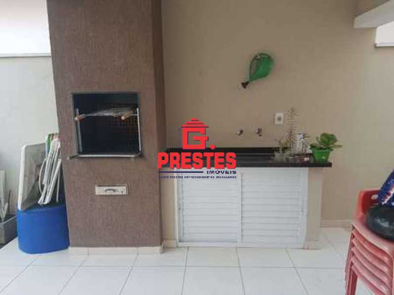 tmp_2Fo_1dklge5st16kucvik34pm1 - Casa 3 quartos à venda Iporanga, Sorocaba - R$ 720.000 - STCA30128 - 4