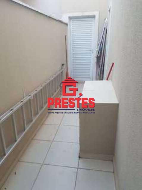 tmp_2Fo_1dklge5st17qj16jduq4ed - Casa 3 quartos à venda Iporanga, Sorocaba - R$ 720.000 - STCA30128 - 5