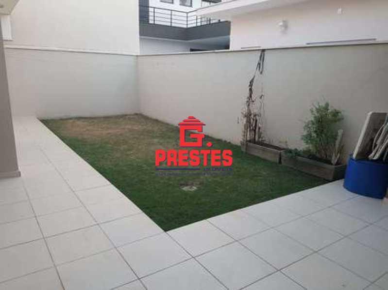 tmp_2Fo_1dklge5st101qpng1s731o - Casa 3 quartos à venda Iporanga, Sorocaba - R$ 720.000 - STCA30128 - 6