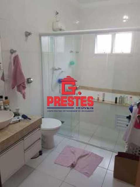 tmp_2Fo_1dklge5strpj1mcp1cncot - Casa 3 quartos à venda Iporanga, Sorocaba - R$ 720.000 - STCA30128 - 7