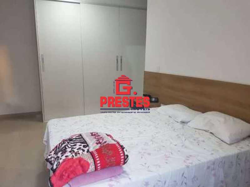 tmp_2Fo_1dklge5stiu2k941p1cad0 - Casa 3 quartos à venda Iporanga, Sorocaba - R$ 720.000 - STCA30128 - 8