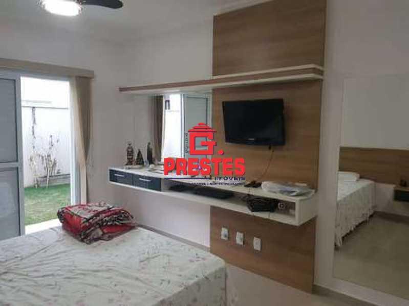 tmp_2Fo_1dklge5st27vd0d1i9p16a - Casa 3 quartos à venda Iporanga, Sorocaba - R$ 720.000 - STCA30128 - 9