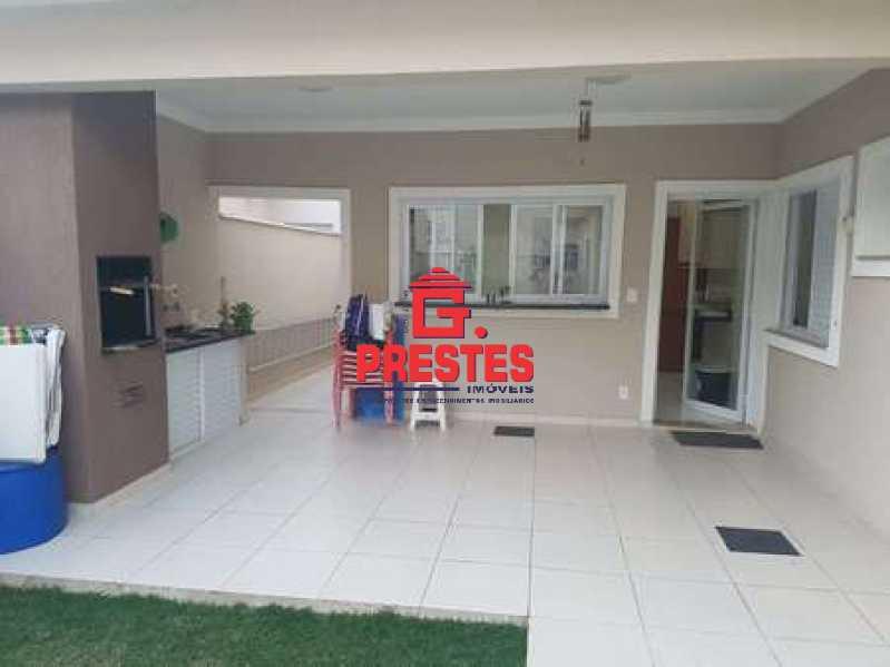 tmp_2Fo_1dklge5st13rh1ntphoju6 - Casa 3 quartos à venda Iporanga, Sorocaba - R$ 720.000 - STCA30128 - 10