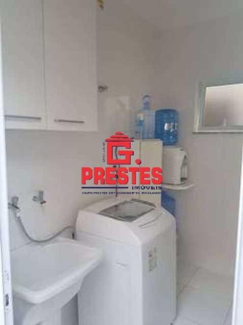 tmp_2Fo_1dklge5stn8q8pbepl3gr5 - Casa 3 quartos à venda Iporanga, Sorocaba - R$ 720.000 - STCA30128 - 11