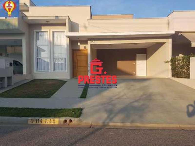 tmp_2Fo_1dklge5st15gq11kr1pngb - Casa 3 quartos à venda Iporanga, Sorocaba - R$ 720.000 - STCA30128 - 1