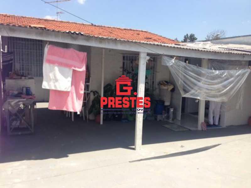 tmp_2Fo_19c1pp04k10141o3e1tm8v - Casa à venda Parque Ouro Fino, Sorocaba - R$ 320.000 - STCA00033 - 3