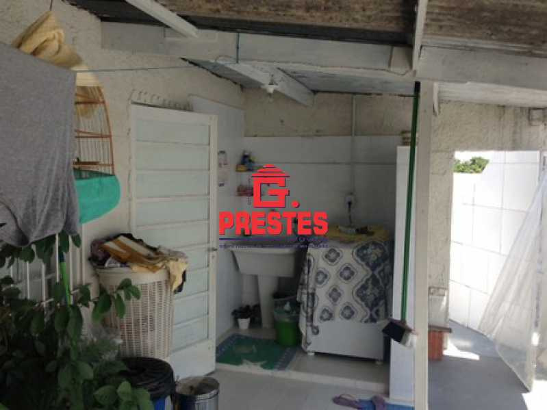 tmp_2Fo_19c1pp04l18u71g41b7b1b - Casa à venda Parque Ouro Fino, Sorocaba - R$ 320.000 - STCA00033 - 6