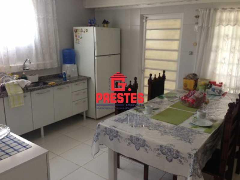 tmp_2Fo_19c1pp04m8kdfc1olohh11 - Casa à venda Parque Ouro Fino, Sorocaba - R$ 320.000 - STCA00033 - 8