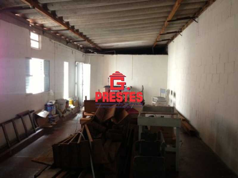 tmp_2Fo_19c1pp04m19tbbos1j2r1v - Casa à venda Parque Ouro Fino, Sorocaba - R$ 320.000 - STCA00033 - 9