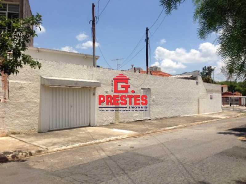 tmp_2Fo_19c1pp04mhb4efcue41lma - Casa à venda Parque Ouro Fino, Sorocaba - R$ 320.000 - STCA00033 - 10
