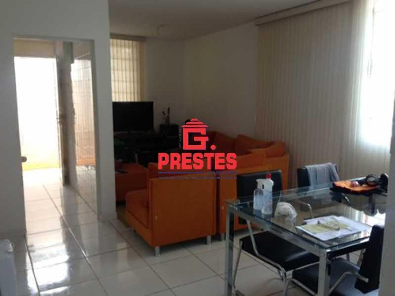 tmp_2Fo_19c1pp04mjko7oe1f1o1of - Casa à venda Parque Ouro Fino, Sorocaba - R$ 320.000 - STCA00033 - 11