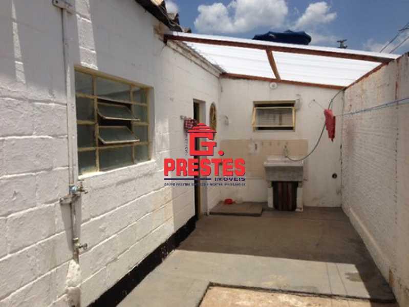 tmp_2Fo_19c1pp04nko11t74p797sh - Casa à venda Parque Ouro Fino, Sorocaba - R$ 320.000 - STCA00033 - 12