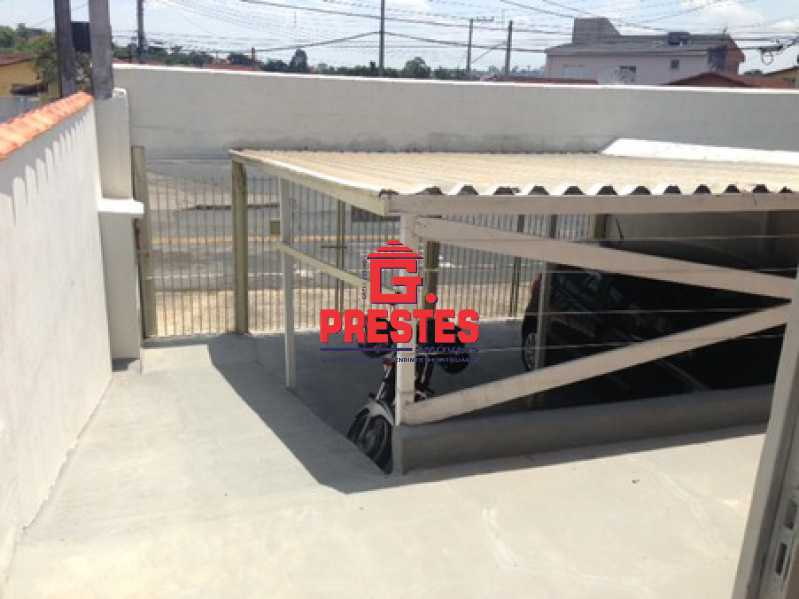 tmp_2Fo_19c1pp04oqviouj1fbd792 - Casa à venda Parque Ouro Fino, Sorocaba - R$ 320.000 - STCA00033 - 13