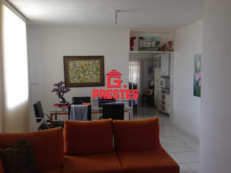 tmp_2Fo_19c1pp04q1or1sr712jd1j - Casa à venda Parque Ouro Fino, Sorocaba - R$ 320.000 - STCA00033 - 14