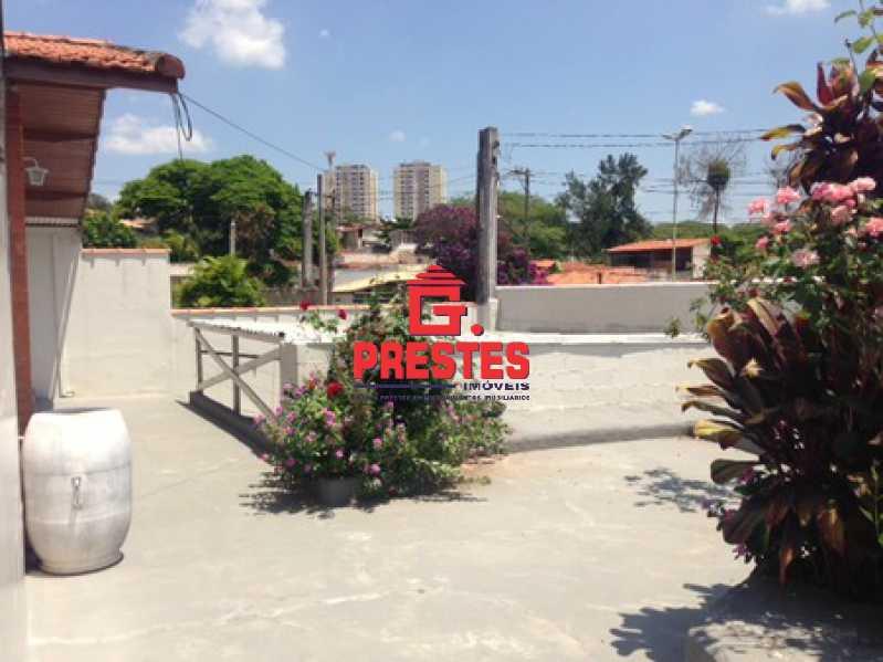 tmp_2Fo_19c1pp04rnvs1ele65h19g - Casa à venda Parque Ouro Fino, Sorocaba - R$ 320.000 - STCA00033 - 15