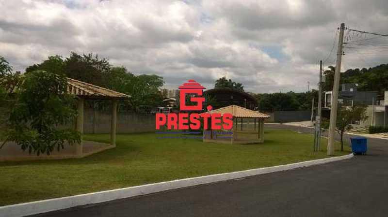 tmp_2Fo_1dkl8v4ar1rdtfnn1cgl1t - Terreno Residencial à venda Vila Rica, Sorocaba - R$ 198.000 - STTR00160 - 3