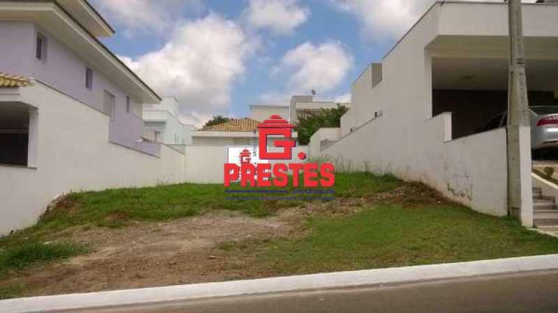 tmp_2Fo_1dkl99hqrimt12btn01k4a - Terreno Residencial à venda Vila Rica, Sorocaba - R$ 198.000 - STTR00160 - 4