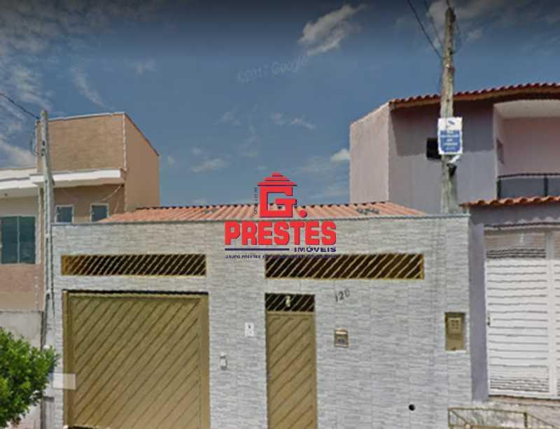 tmp_2Fo_1ddjcaagajp11ghs10ni15 - Casa à venda Jardim Wanel Ville V, Sorocaba - R$ 260.000 - STCA00040 - 1