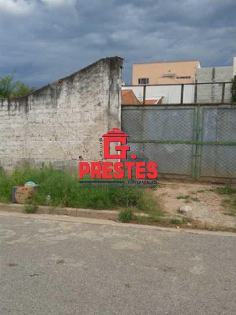 tmp_2Fo_19cm3a8me34569jugasn6m - Terreno Residencial à venda Vila Haro, Sorocaba - R$ 320.000 - STTR00161 - 1