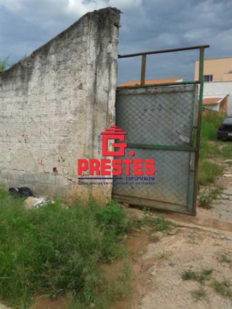 tmp_2Fo_19cm3a8mejap1t0708fc91 - Terreno Residencial à venda Vila Haro, Sorocaba - R$ 320.000 - STTR00161 - 3