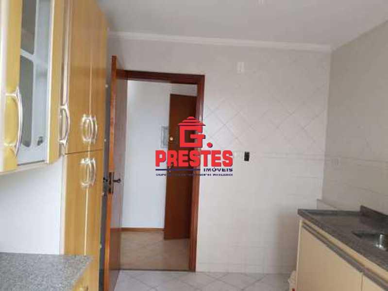 tmp_2Fo_1cs9g3968mdab5t1sqf16j - Apartamento 3 quartos à venda Campolim, Sorocaba - R$ 400.000 - STAP30006 - 4