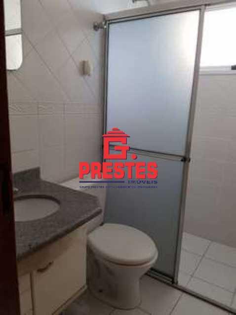 tmp_2Fo_1cs9g3968ucf1j0e1e8610 - Apartamento 3 quartos à venda Campolim, Sorocaba - R$ 400.000 - STAP30006 - 5