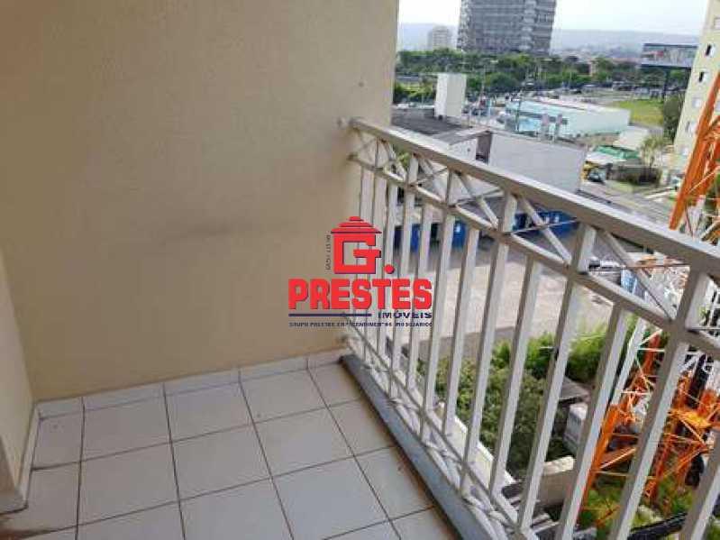 tmp_2Fo_1cs9g3969uha1r8r1cirqp - Apartamento 3 quartos à venda Campolim, Sorocaba - R$ 400.000 - STAP30006 - 6
