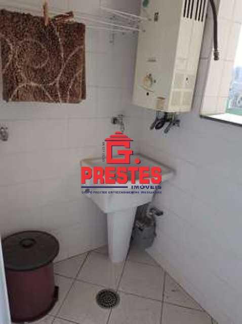 tmp_2Fo_1cs9g39661rk3jsd23q1ne - Apartamento 3 quartos à venda Campolim, Sorocaba - R$ 400.000 - STAP30006 - 7
