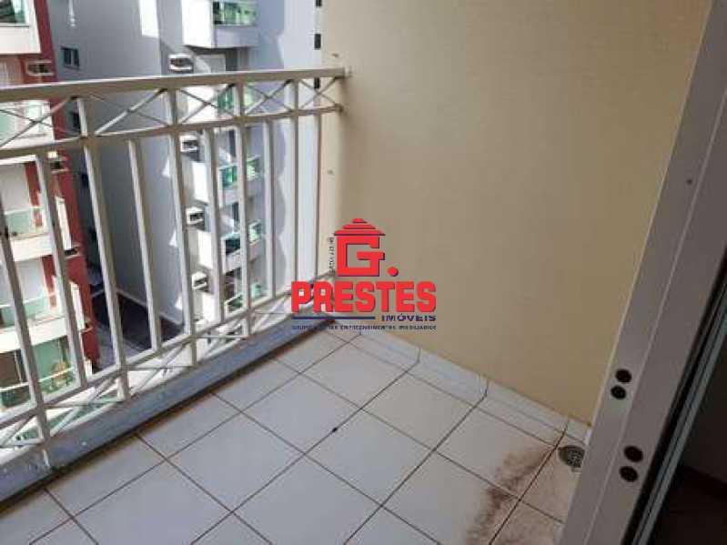 tmp_2Fo_1cs9g39681frb1kirut11g - Apartamento 3 quartos à venda Campolim, Sorocaba - R$ 400.000 - STAP30006 - 8