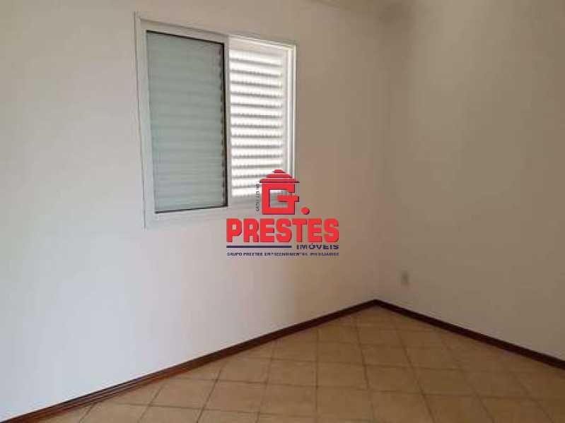 tmp_2Fo_1cs9g39681k47s03f6418f - Apartamento 3 quartos à venda Campolim, Sorocaba - R$ 400.000 - STAP30006 - 9