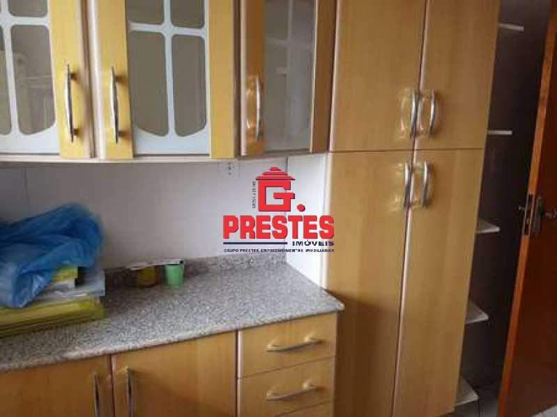 tmp_2Fo_1cs9g39681mo3e69iuu1ib - Apartamento 3 quartos à venda Campolim, Sorocaba - R$ 400.000 - STAP30006 - 10