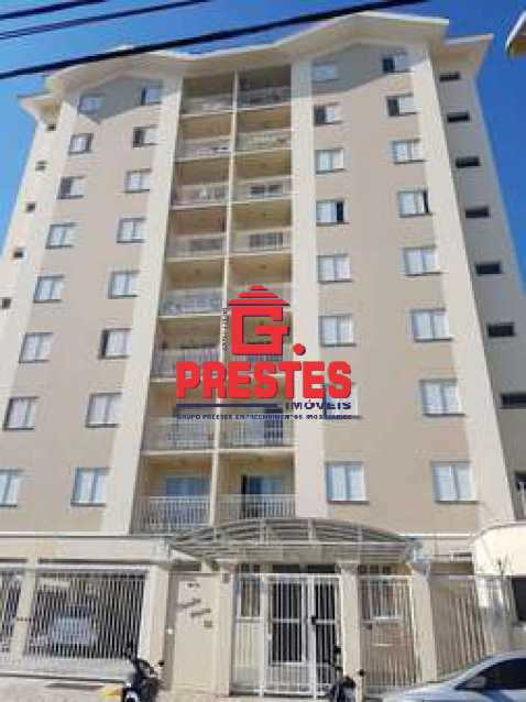 tmp_2Fo_1cs9g39681mtpsi515e1k4 - Apartamento 3 quartos à venda Campolim, Sorocaba - R$ 400.000 - STAP30006 - 1