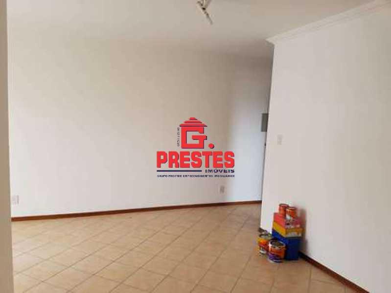 tmp_2Fo_1cs9g39681u1i1m8e163r1 - Apartamento 3 quartos à venda Campolim, Sorocaba - R$ 400.000 - STAP30006 - 12