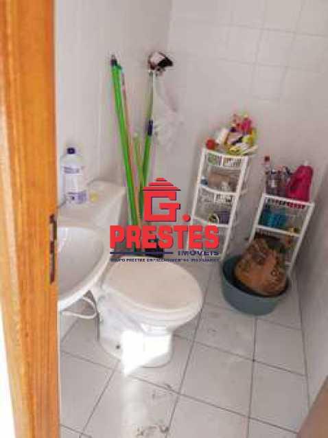 tmp_2Fo_1cs9g39686ql13egl1vmao - Apartamento 3 quartos à venda Campolim, Sorocaba - R$ 400.000 - STAP30006 - 13
