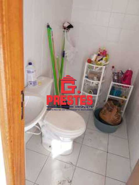 tmp_2Fo_1cs9g39686ql13egl1vmao - Apartamento 3 quartos à venda Campolim, Sorocaba - R$ 400.000 - STAP30006 - 14