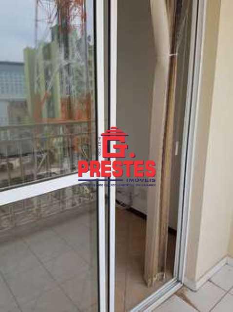 tmp_2Fo_1cs9g39691aflr3bhqjtg5 - Apartamento 3 quartos à venda Campolim, Sorocaba - R$ 400.000 - STAP30006 - 15